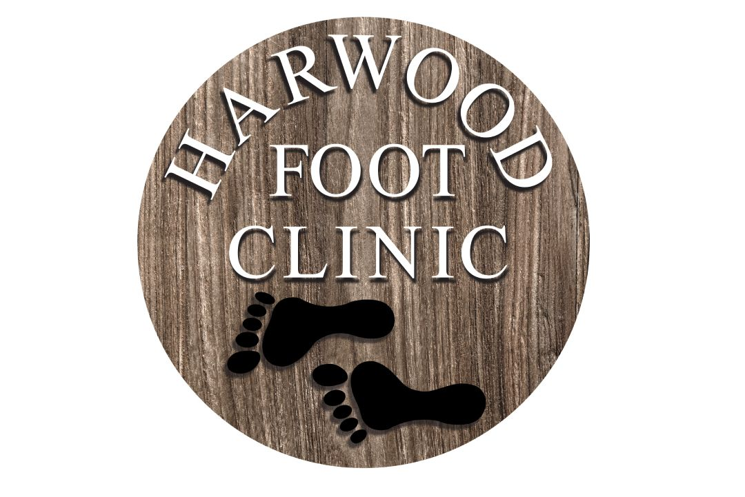 Harwood Foot Clinic